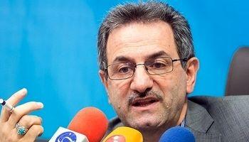 افزایش 500میلیونی سقف تسهیلات اشتغالزایی در تهران