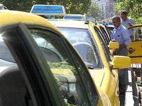 افزایش نرخ کرایه تاکسی براساس میزان تورم