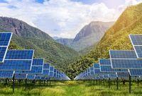 ۴.۵میلیارد دلار پروژه مصوب سرمایهگذاری خارجی در حوزه انرژیهای تجدیدپذیر/ماجرای بحران در پرداخت پول برق چه بود؟