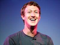 چقدر طول کشید تا میلیاردرهای مشهور پولدار شوند؟