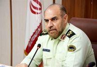 دستگیری سارقانی که از راننده نماینده مجلس سرقت کردند