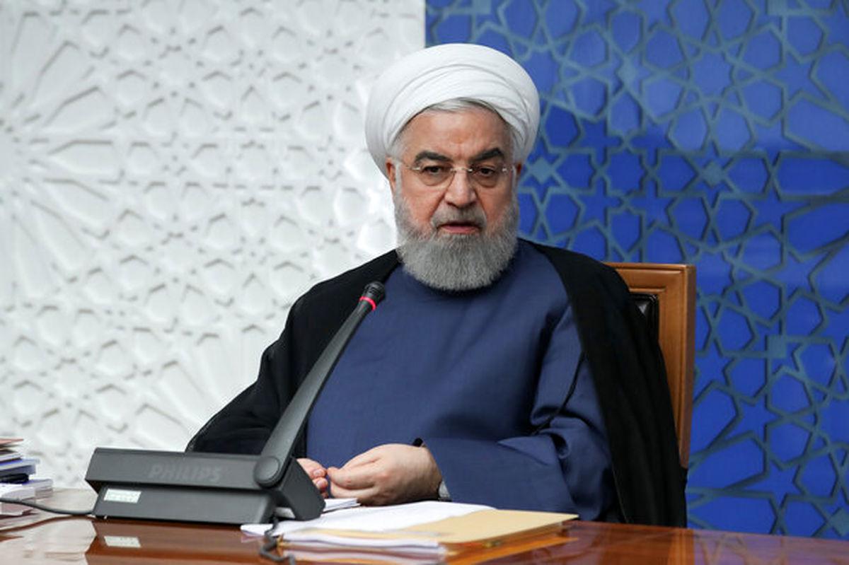 فعالیتهای هستهای ایران صددرصد صلح آمیز است/ اگر نظارتها با دلخواه آژانس فاصله دارد، مقصر آن آمریکا است