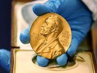 برنده امسال نوبل اقتصادی کیست؟