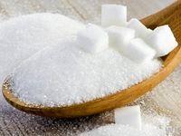 چرا شکر گران شد؟