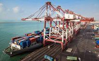 نرخ سود تسهیلات صادراتی ایران ۵برابر دیگر کشورها