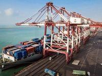 وضعیت واردات و صادرات در دولت یازدهم/ قاچاق کالا ۵۰درصد کم شد