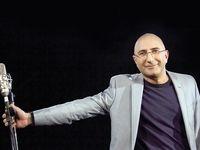 مجری افتتاحیه جشنواره فیلم فجر کیست؟ +عکس