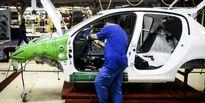 ۶۲۵ هزار و ۳۰۰ دستگاه؛ تولید خودرو در سالجاری