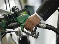 مخالفت مجلس با سهمیهبندی بنزین و اختصاص روزانه یک لیتر به هر ایرانی