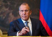 روسیه، ایران و آمریکا را دعوت به مذاکره کرد