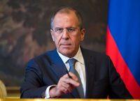 روسیه و چین مخالف اقدامات آمریکا علیه برجام هستند