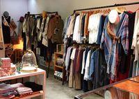 رشد ۲۵درصدی صادرات پوشاک در پنج ماه
