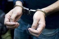 قاتل فراری دستگیر شد