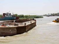 بودجه ۵۰ میلیاردی لایروبی رودخانهها چطور هزینه شد؟