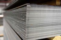 بررسی کامل انواع ورقهای فولادی و کاربردهای آن