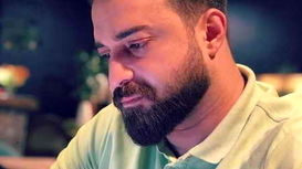 عمل قلب بابک جهانبخش +فیلم