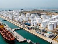 تلاش برای عرضه یک میلیون بشکه میعانات گازی در بورس انرژی/ تحویل در عسلویه و یا حمل کشتی به کشتی در جزیره خارک