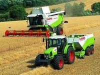 با ترامپ یا بیترامپ مشکلی در بخش ماشینهای کشاورزی نخواهیم داشت