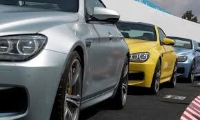 برندهای خودروسازی پرفروش در روسیه