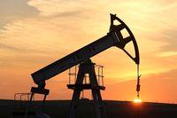 تقاضای جهانی نفت ۲.۶میلیون بشکه کاهش مییابد