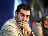 انتقاد تند شهاب حسینی از تحریمکنندگان