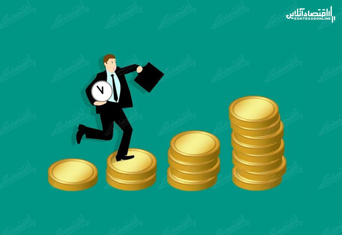 فوری / خبر خوب برای حقوق و دستمزد ۱۴۰۰