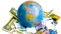 بیشتر میلیونرها در کدام کشورها هستند؟