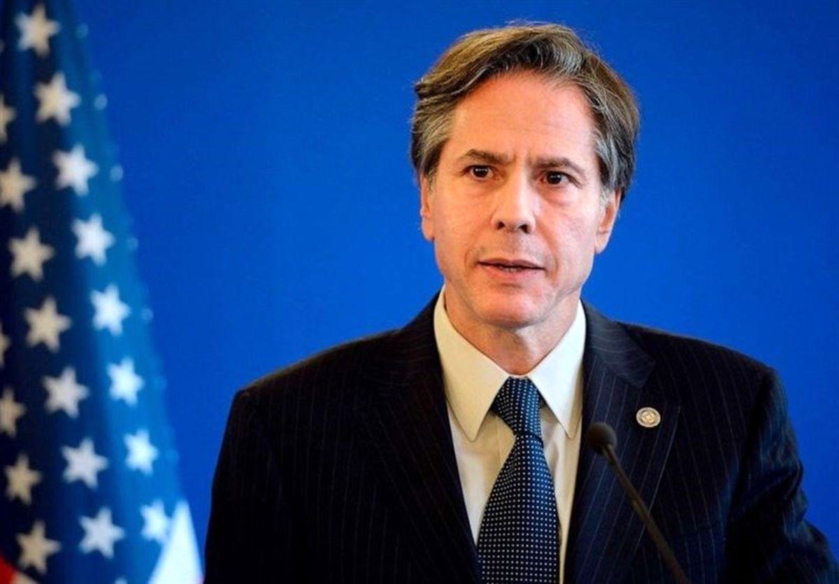 شکست فشار حداکثری دولت ترامپ بر ایران