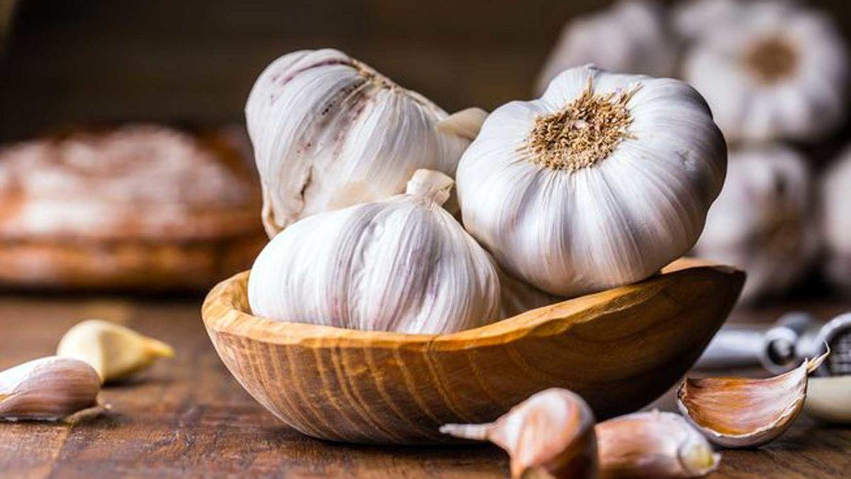سه خوردنی مفید برای عروق خونی