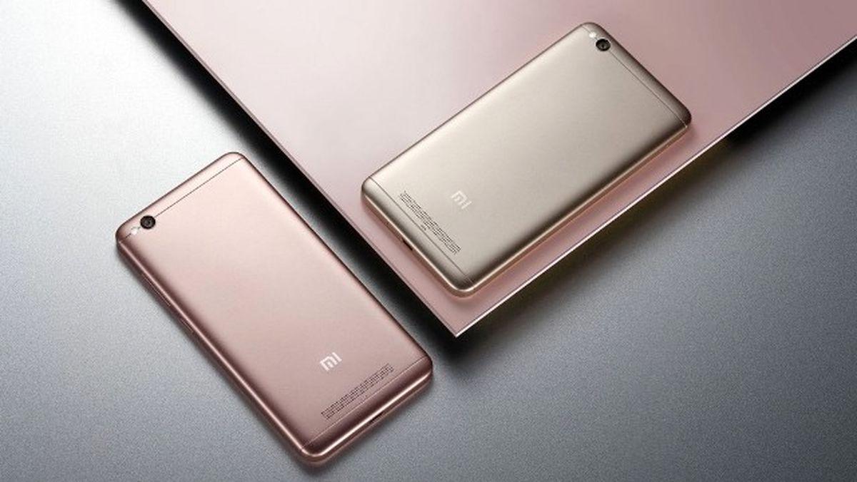 شیائومی پرفروش ترین گوشی جهان / گوشی هوشمند چینی رقیب اپل و سامسونگ