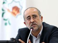 مازاد ۵هزار نیرو در شهرداری مشهد/ بخش زیادی از بافت فرسوده مربوط به سگونتگاههای غیر رسمی است