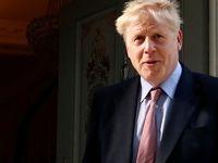 دادگاه عالی انگلیس در موضوع تعطیلی پارلمان به نفع جانسون رای داد
