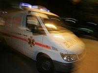 یک کشته در تصادف خودروی نماینده مجلس +عکس