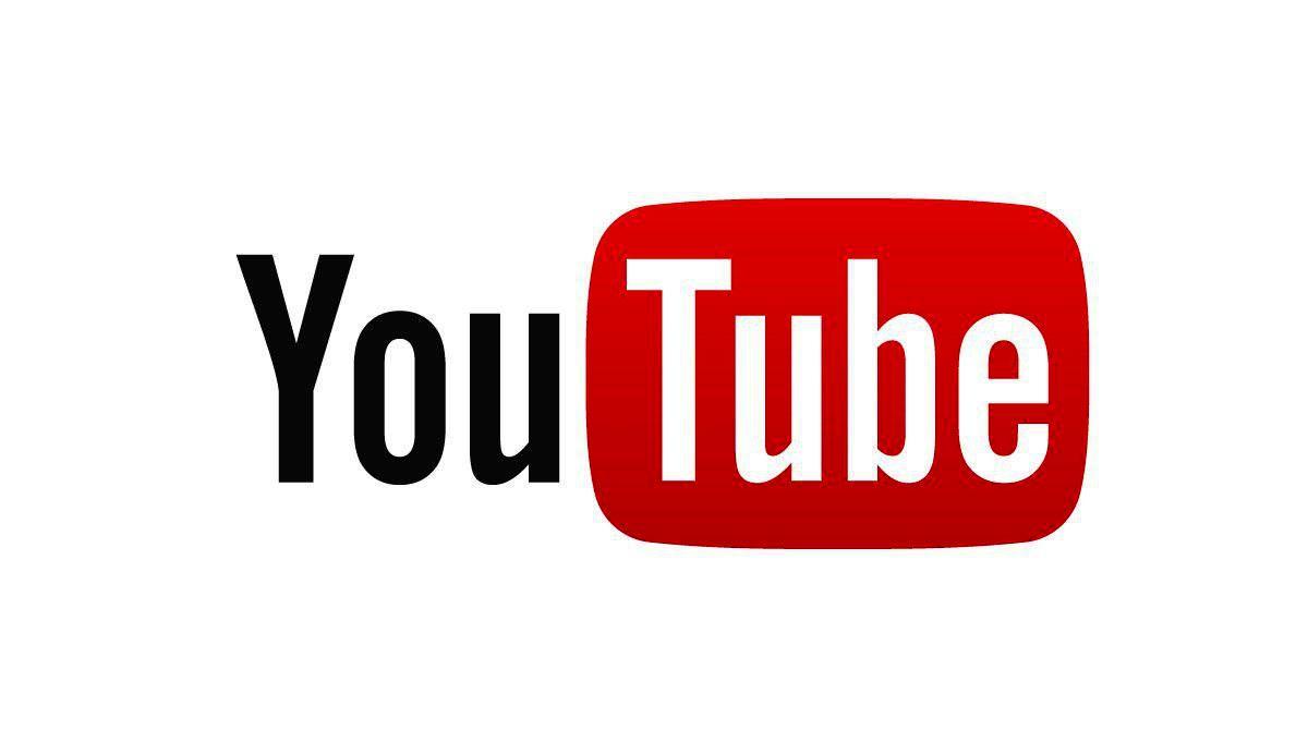 فضای یوتیوب برای کودکان امنتر می شود