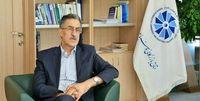 ۶درخواست مالیاتی رئیس اتاق تهران از جهانگیری/ تکالیف مالیاتی مؤدیان و تمدید مهلت آنها چه شد؟