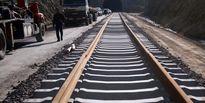 جزئیات ساخت ۷خط آهن به طول ۱۴۴۳کیلومتر
