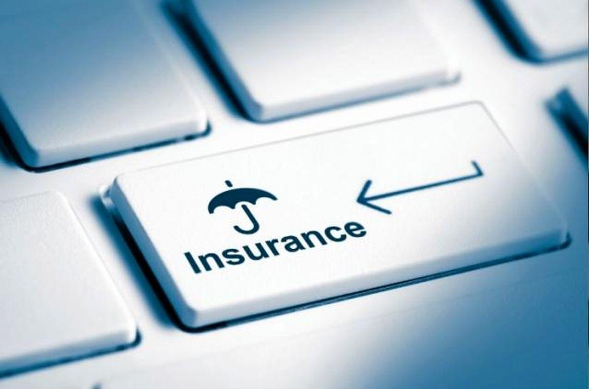 عدم انسجام در امور بیمه ای به بیمه گذاران آسیب وارد می کند
