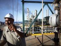 لیبی از کاهش تولید جدید اوپک معاف میشود