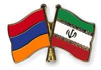 ارمنستان ترور محسن فخریزاده را محکوم کرد