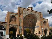 2هزار بنای تاریخی در تهران ثبت میراث فرهنگی نیست/ تخریب گسترده بافت تاریخی اودلاجان