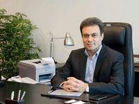 پیام مدیرعامل بانک ملت به مناسبت ۲۹ بهمن، روز اقتصاد مقاومتی