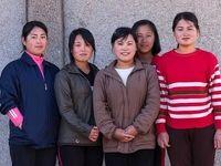 ممنوعیتهای جدید برای زنان در کرهشمالی