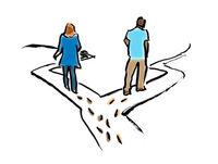 مهارتهایی برای جلوگیری از طلاق عاطفی