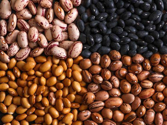 خیز حبوبات و خواربار برای افزایش قیمت