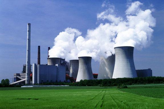 ساماندهی نیروگاههای کشور تا سال ۱۴۰۴