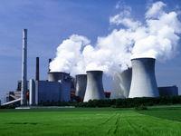 وضعیت نیروگاههای جدید به کجا رسید؟