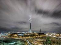 تعطیلی برج میلاد در روزهای عاشورا و تاسوعای