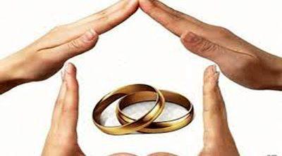 شاخصههای بلوغ در یک کاندیدای ازدواج چیست؟