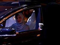 موتورسواری زنان در عربستان سعودی آزاد شد