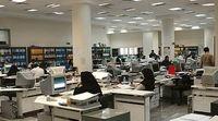 سهم کارمندان از بودجه، در ایران بیشتر است یا آن طرف آب؟